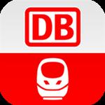 DB Navigator: Fahrpläne auf dem Handy downloaden