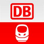 DB Navigator: Alle Fahrpläne auf dem Handy