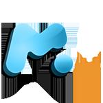mSpy: Handys kontrollieren und Nachrichten mitlesen