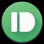 Pushbullet für Android und iOS auf dem iPhone