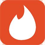 Tinder: Partnersuche via Smartphone